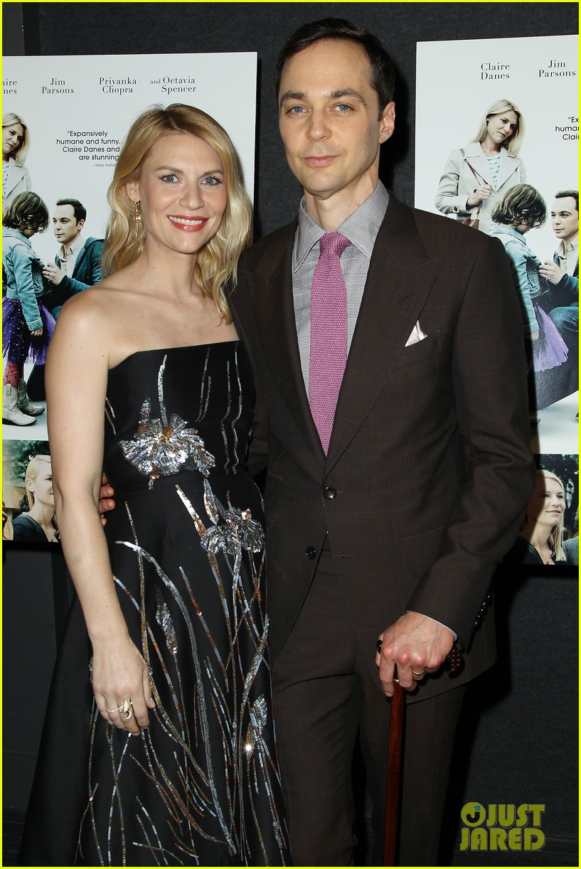 claire danes jim parsons and octavia spencer attend a kid like jake new york premiere2 204088782