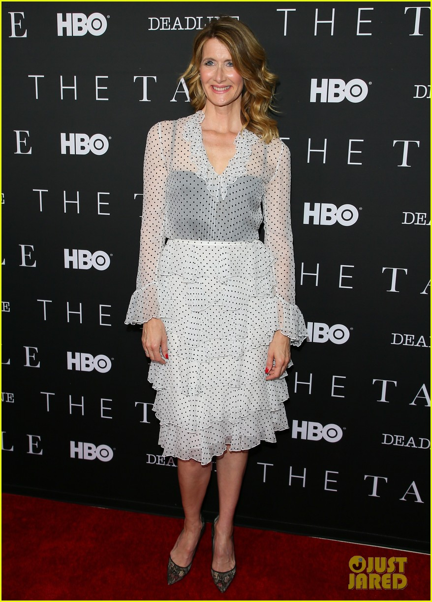 laura dern on impact of the tale during metoo movement 044088212