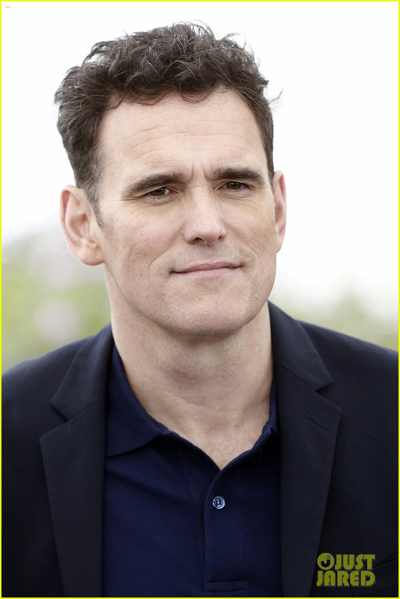 matt dillon debuts the house that jack built at cannes festival 04 Adult furry pornography web site compromised It is basically the contemporary in an extended set of hacks aimed at adult sites.