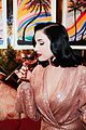 dita von teese cocktail party 04