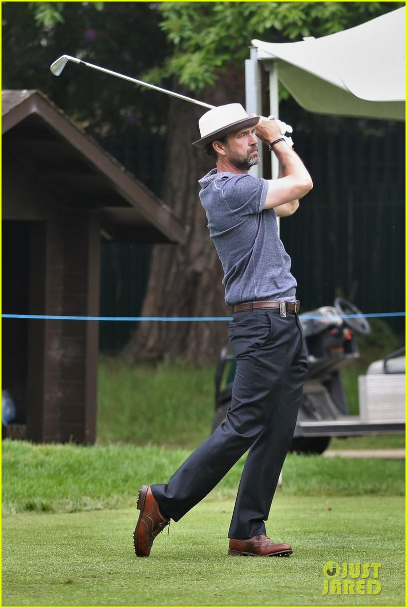 jamie dornan golf game with matthew goode 514090112