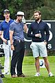 jamie dornan golf game with matthew goode 55