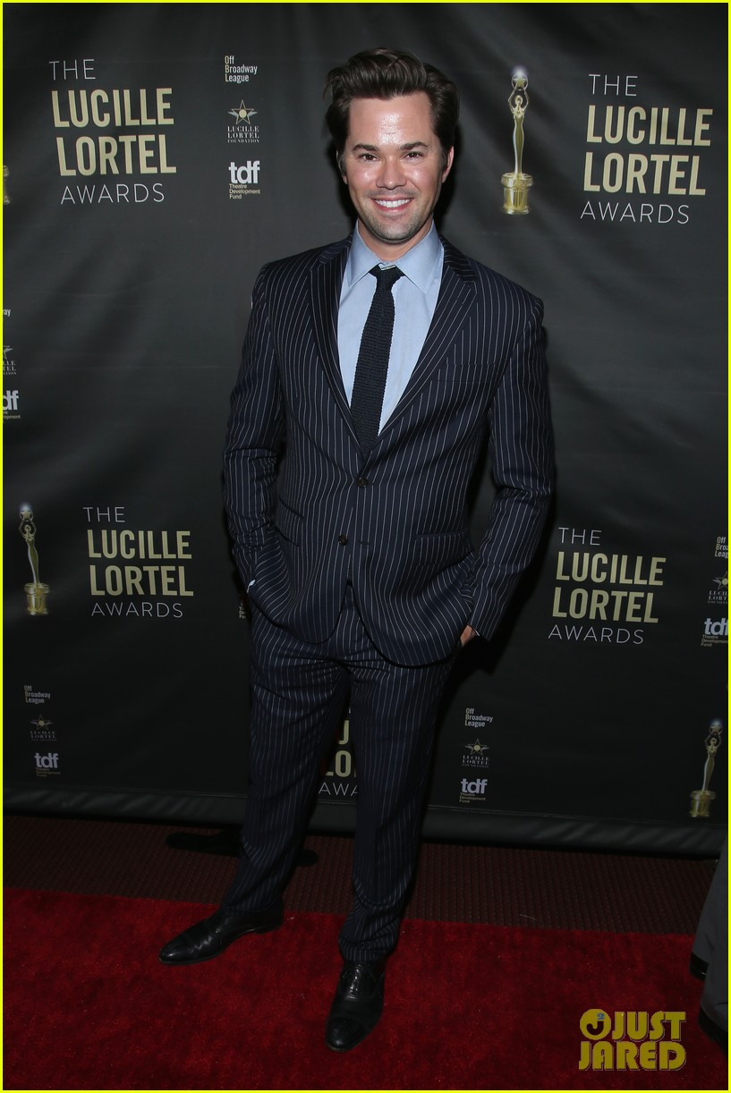 tina fey zachary quinto more help honor off broadway at lucille lortel awards 2018 094078034