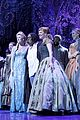 frozen broadway the view 01