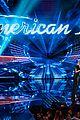 gabby barrett american idol 17