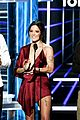 halsey the chainsmokers billboard music awards 2018 12