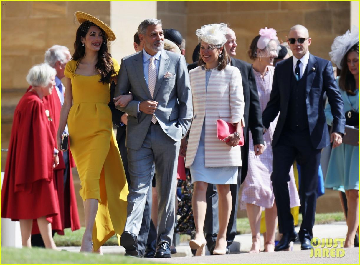 tom hardy charlotte riley royal wedding 054086659