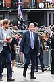 prince harry greets spectators prince william 33