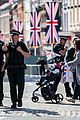 prince harry meghan markle wedding rehearsal 76