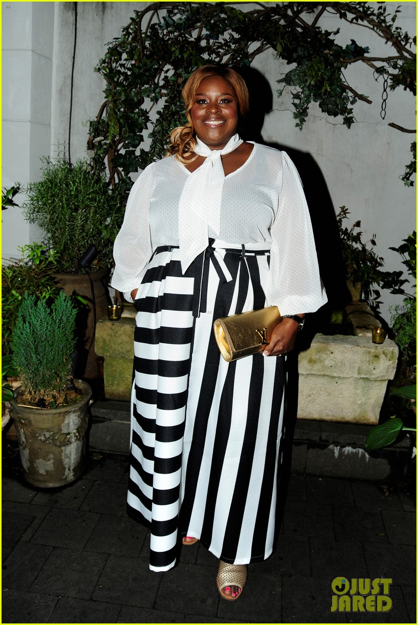 katie holmes mother step out to support ava duvernay at queen sugar garden party 164088198