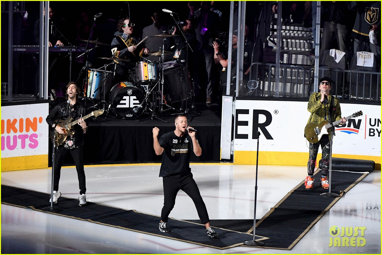 imagine dragons stanley cup final may 2018 034093212