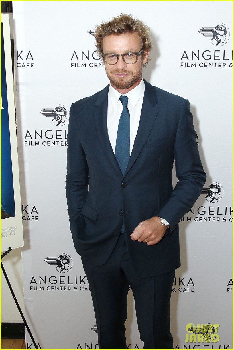 hugh jackman simon baker breath screening 084090794