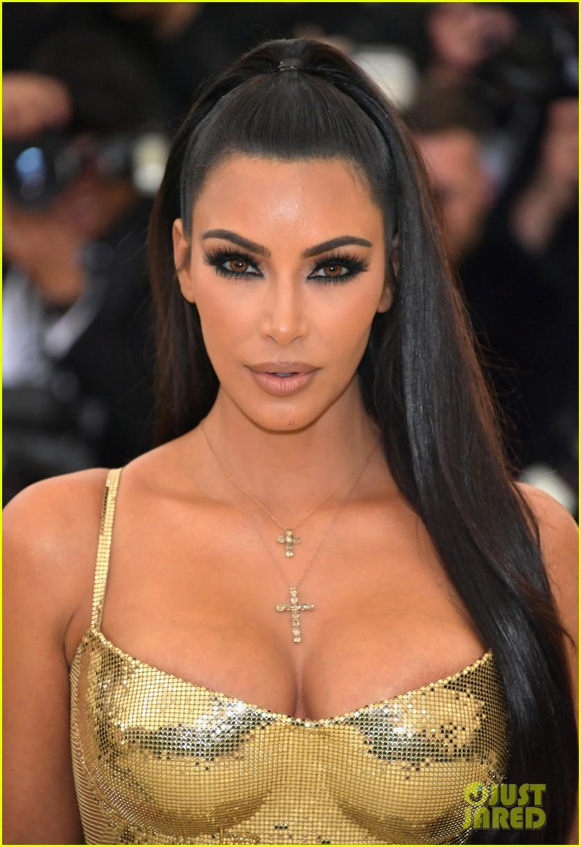 kim kardashian met gala 2018 024078702