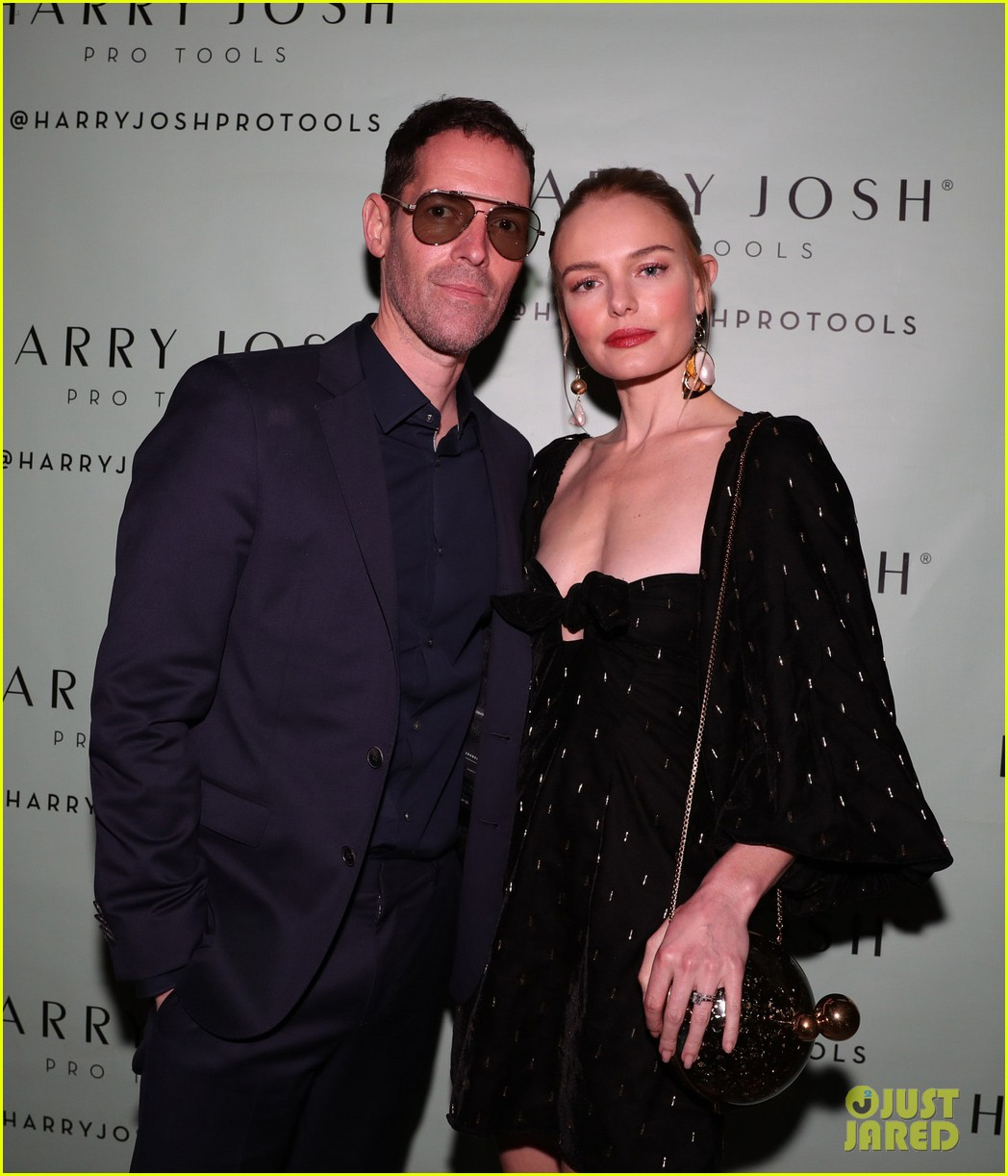 kate bosworth harry josh pro tools party 2018 00 44077797
