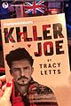 orlando bloom killer joe play 03