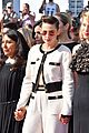 kristen stewart cannes film festival womens march 21