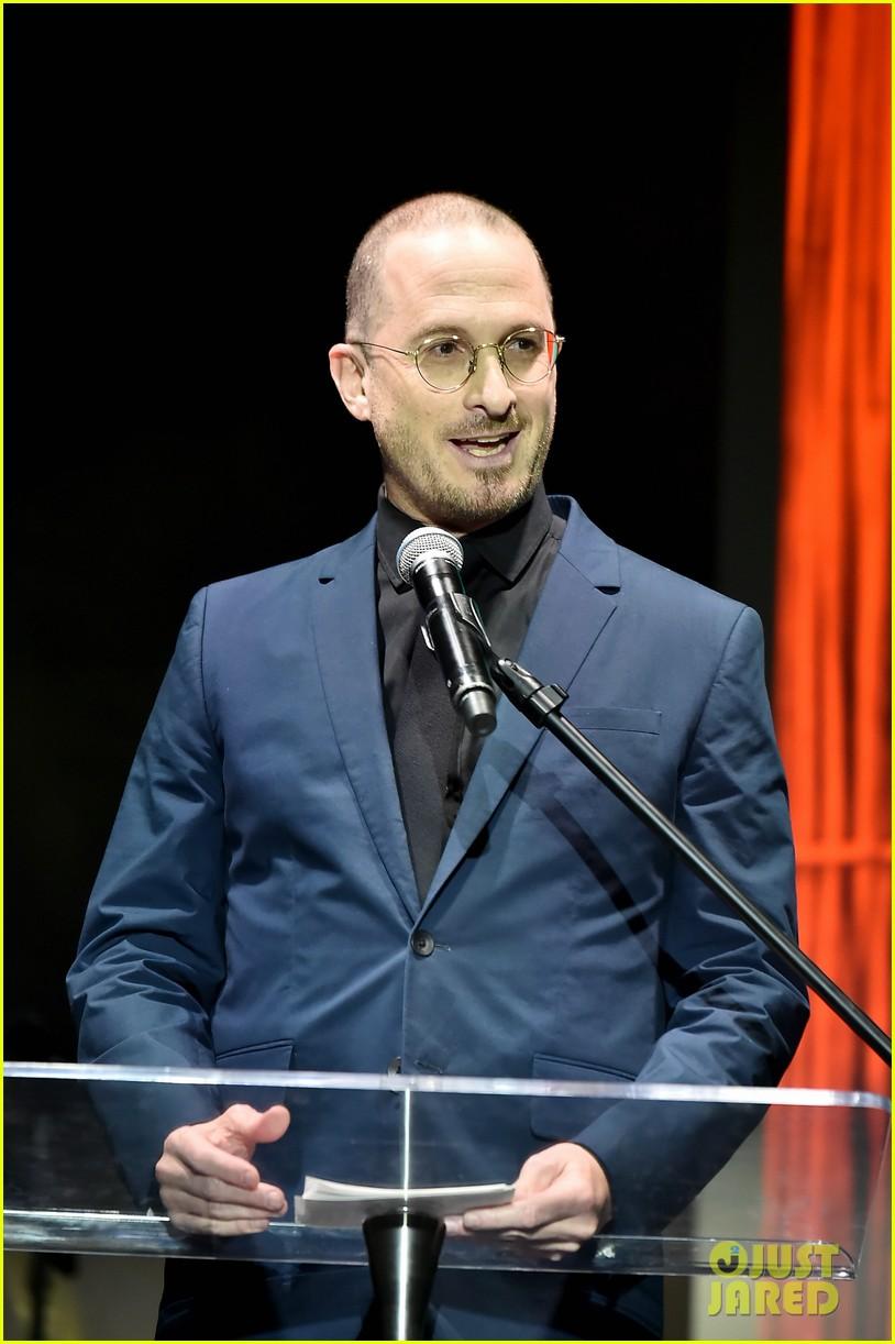 jennifer lawrence helps honor ex darren aronofsky at bam gala 2018 124093266