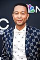 john legend bbmas 2018 red carpet 01