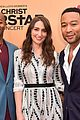 john legend sara bareilles talk joy of doing jesus christ superstar live 13