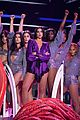 dua lipa billboard music awards 2018 07