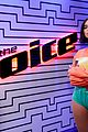 dua lipa the voice finale 05