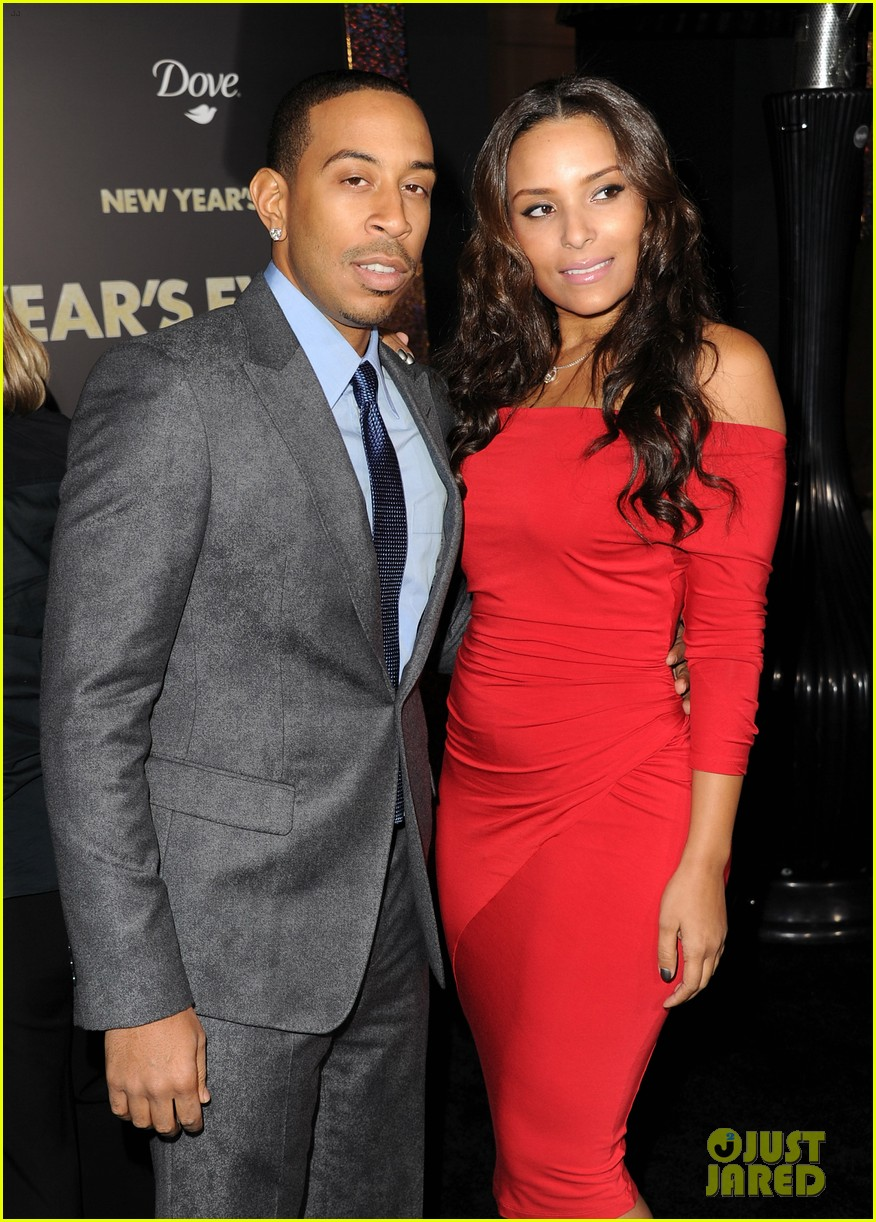 ludacris wife eudoix reveals she suffered a miscarriage earlier this year 034083922