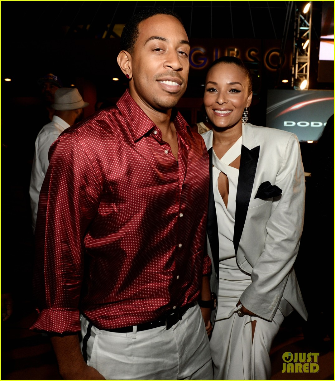 ludacris wife eudoix reveals she suffered a miscarriage earlier this year 044083923