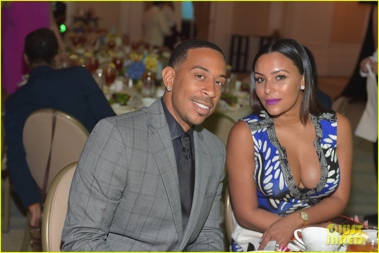 ludacris wife eudoix reveals she suffered a miscarriage earlier this year 054083924