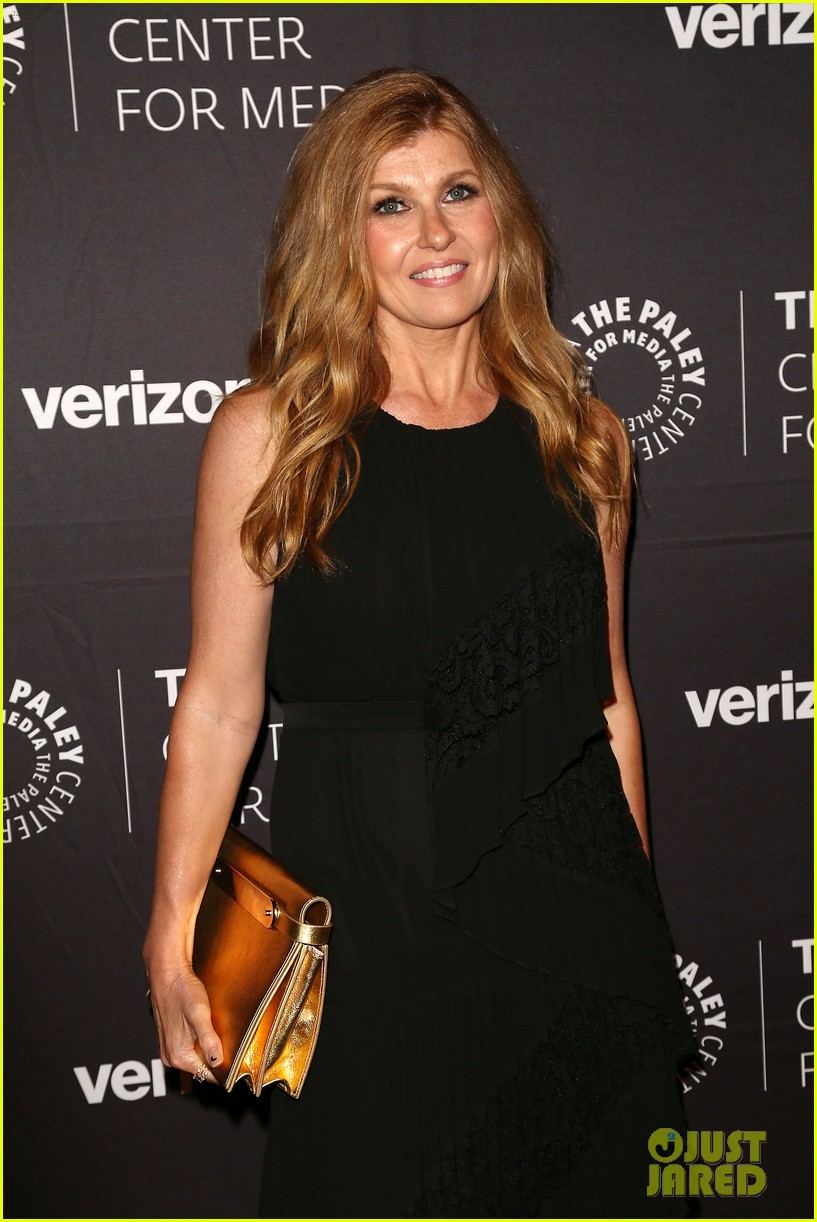 mandy moore connie britton paley honors 244083949