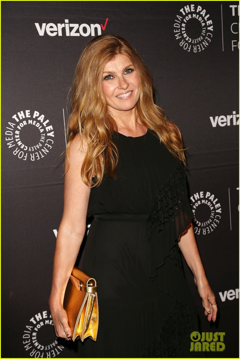 mandy moore connie britton paley honors 264083951