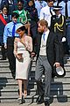 meghan markle debut royal engagement with prince harry 36