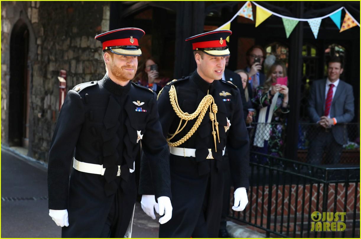 prince harry meghan markle married royal wedding 194086389