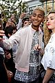 miley cyrus launches converse collection at the grove 21