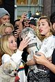 miley cyrus launches converse collection at the grove 35