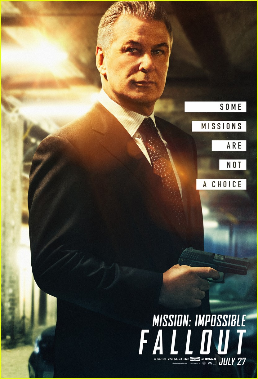 mission impossible character posters 014088015