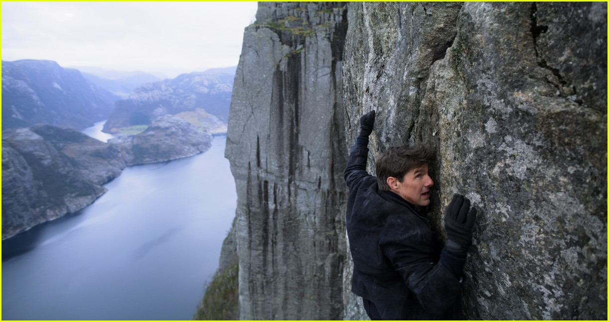 tom cruise mission impossible fallout trailer 094084135