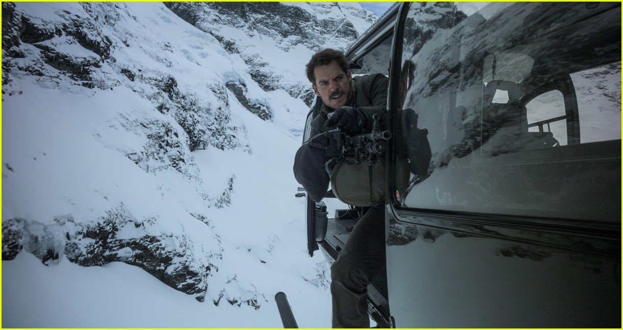 tom cruise mission impossible fallout trailer 104084136