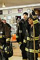 monica raymund leaving chicago fire 02