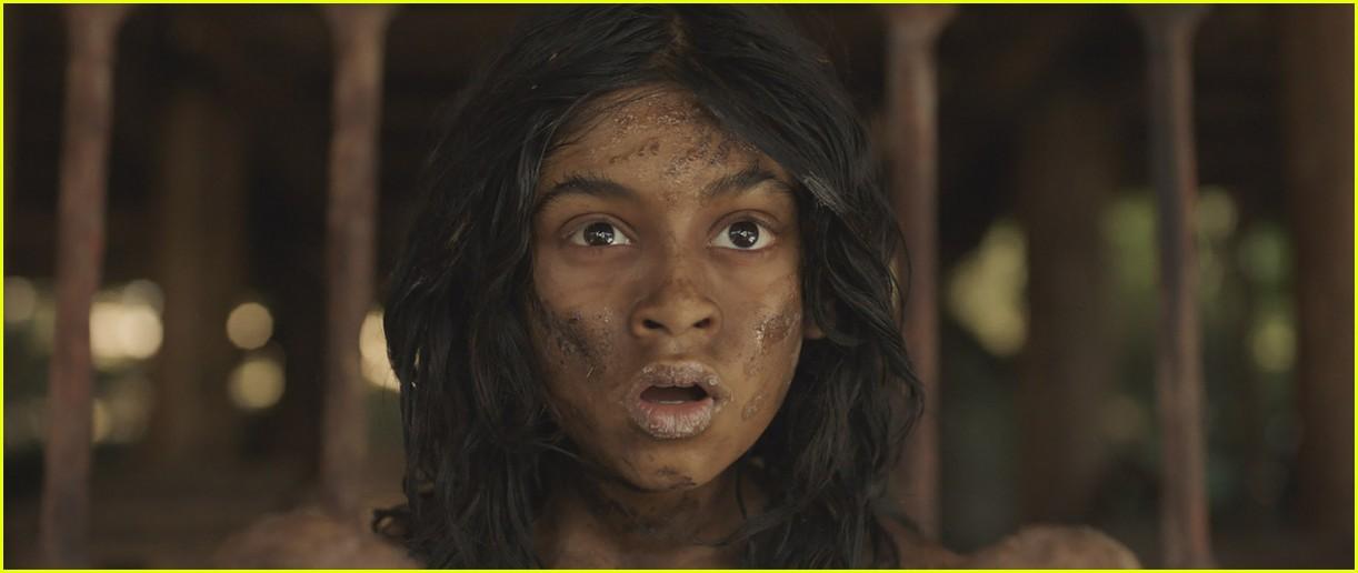 mowgli trailer debut 014088122