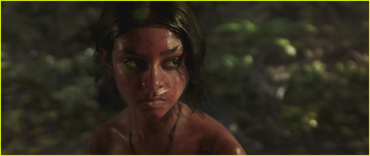 mowgli trailer debut 044088125