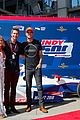 big brothers jessica graf cody nickson share kiss at the indy 500 05