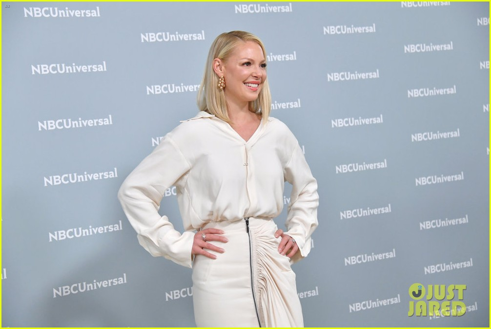 ryan phillippe katherine heigl step out for nbc upfronts 2018 214082473