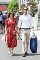 pippa middleton french open 2018 01