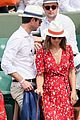 pippa middleton french open 2018 03