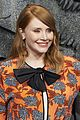chris pratt bryce dallas howard fallen kingdom madrid premiere 04