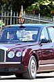 queen elizabeth prince phillip arrives at grandson royal wedding 09
