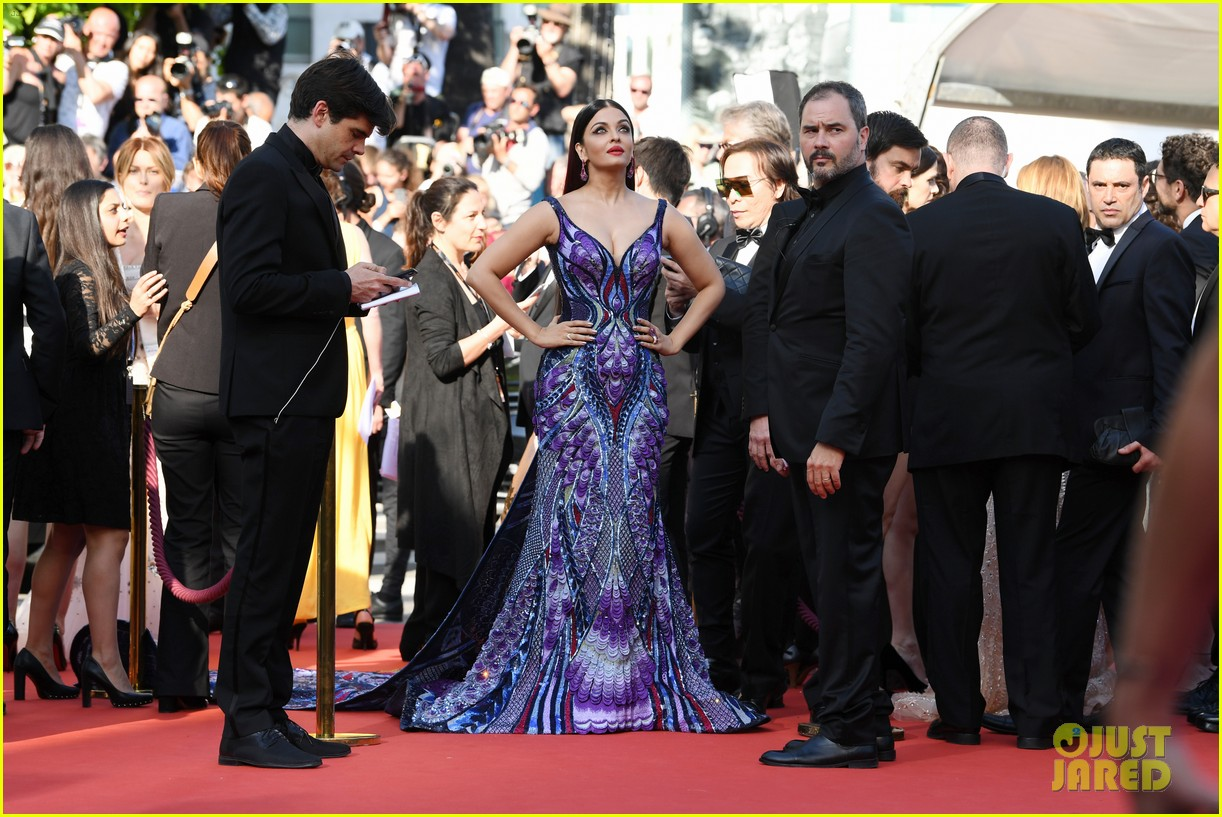 filmfestival cannes 2018