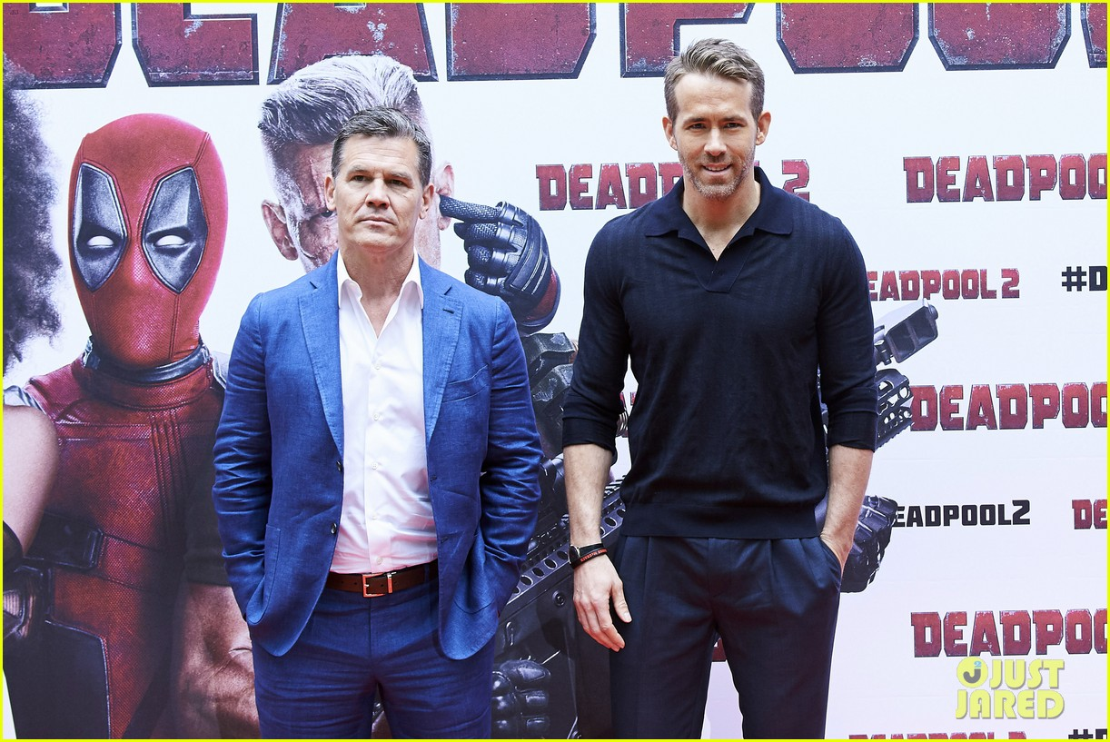 josh brolin admits he has crush on deadpool 2 co star ryan reynolds 044077925