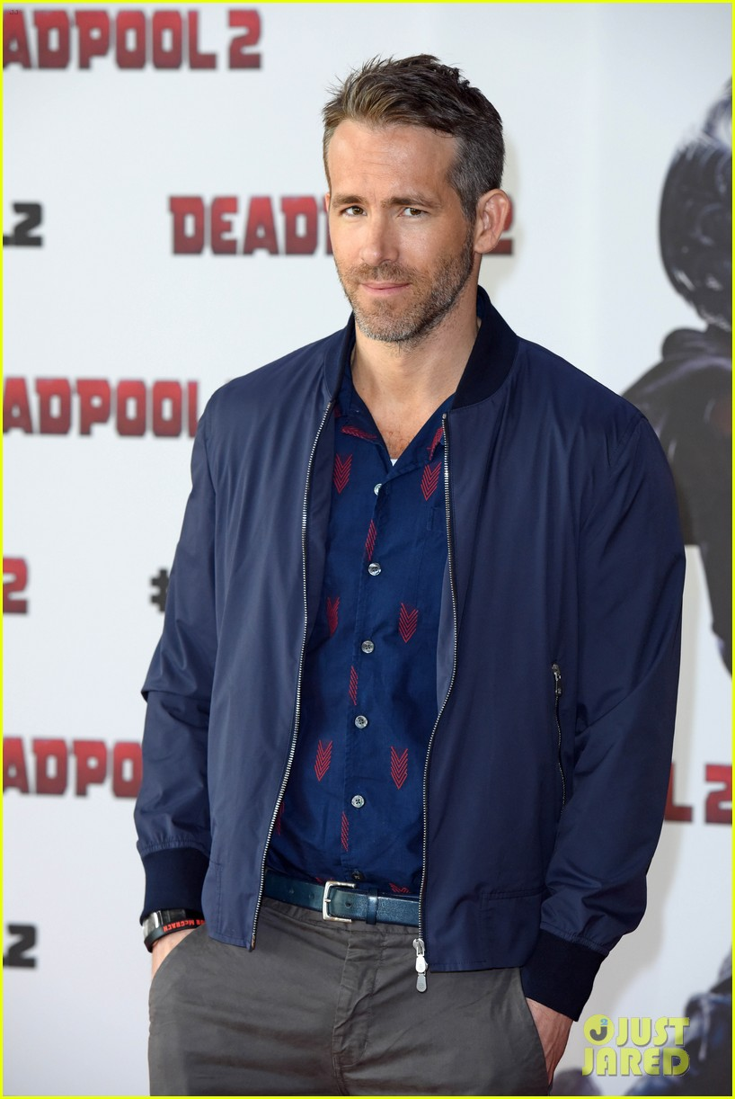 ryan reynolds urges fans not to spoil deadpool 2 dont say a f king word 024080971