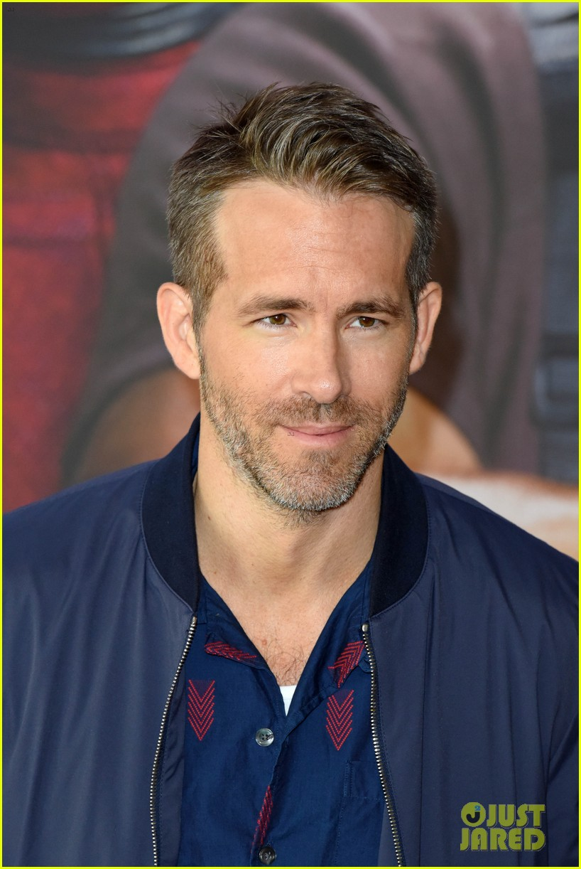 ryan reynolds urges fans not to spoil deadpool 2 dont say a f king word 244080992